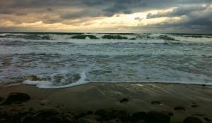 wzburzone_morze