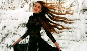 kobieta_taniec